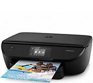 HP ENVY 5660 Printer with 1-Month Instant Ink - E291509