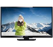 Magnavox 32 Class Wi-Fi Smart LED HDTV w/ 3 HDMI Ports - E226710