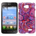 LG Ultimate 2 Prepaid Phone w/1200 Minutes