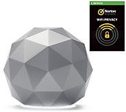 Norton Core Secure WiFi Parent Controls Hack Defense, Antivirus - E231610