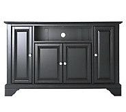 LaFayette 48 TV Stand - E252810