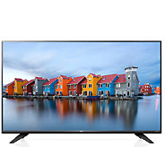 LG 60 4K UHD Smart LED TV with Built-in Wi-Fi& Magic Remote - E284810