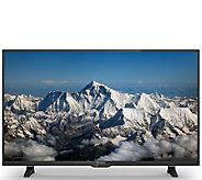Westinghouse 43 Class Smart 1080p HDTV - E292710