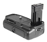 Bower Digital Power Battery Grip for Nikon D3100 and D5100 - E260711
