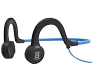 AfterShokz Sportz Titanium Headphones - E293711