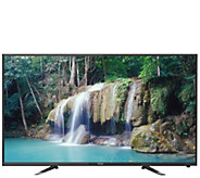 Haier 40 Class Direct LED-Backlit HDTV - E287412