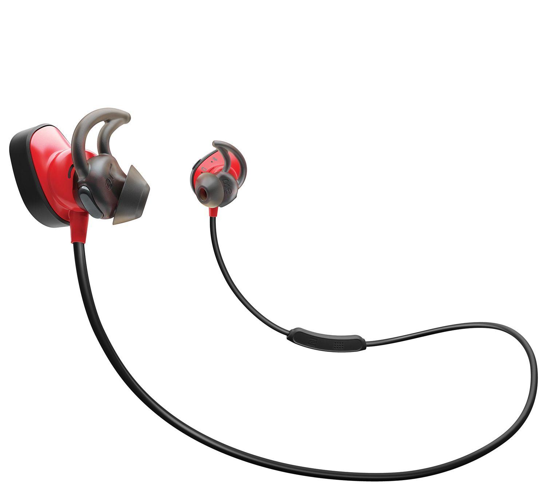 bose soundsport wireless. bose soundsport pulse wireless heaphones with heart rate sensor - page 1 \u2014 qvc.com soundsport