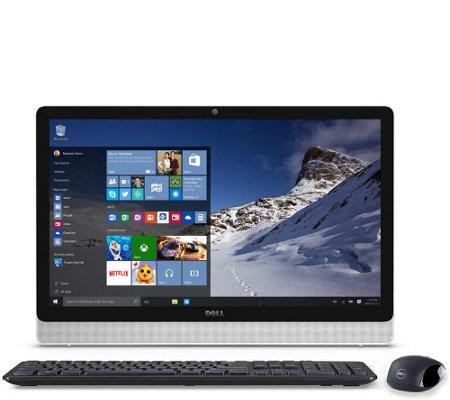 Dell Inspiron i3455-3240WHT