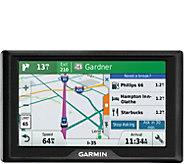 Garmin Drive 50LMT 5 GPS Navigator with Free Lifetime Maps - E291913