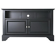 LaFayette 42 TV Stand - E252814