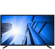 TCL 48 Class LED 1080p Full HDTV - E285214