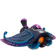 Skylanders SuperChargers Sea Shadow Vehicle - E286714