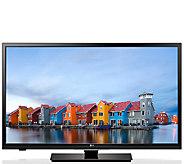 LG 32 720p LED HDTV - E287314