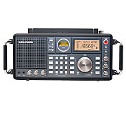 Eton AM/FM/Shortwave Radio - E243415