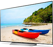LG 55 C7 Series OLED 4K HDR SMART Ultra HDTV - E290915