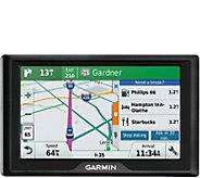 Garmin Drive 50LM 5 GPS Navigator with Free Lifetime Maps - E291915