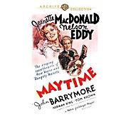 Maytime (1936) - DVD - E271316