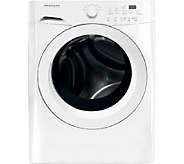 Frigidaire 3.9 Cubic Foot Front-Load Washer with 7 Wash Cycle - E285816