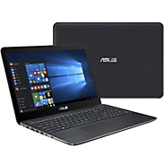 ASUS 15 Laptop Core i3, 12GB RAM 1TB HDD w/2YR Warranty & Software - E229718