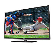Toshiba 46 Class 120Hz 1080p LED Full HDTV with DynaLight - E258418