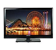 Axess 22 Class LED HDTV - E277818