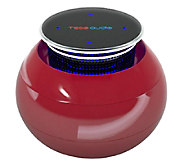 Tego Audio Cera Bluetooth Wireless Speaker - E224219