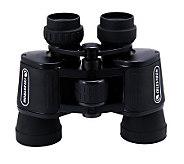 Celestron 8x40 UpClose G2 Series Binoculars - E259119