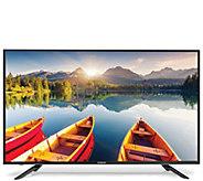 Hitachi 49 Class 1080p 120Hz LED HDTV - E289319