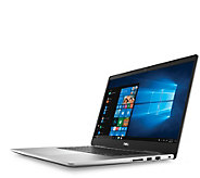 Dell Inspiron 15.6 Laptop - Core i7, 16GB, 512SSD, GTX 940MX - E292519