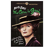 The Corn Is Green (1945) - DVD - E271320