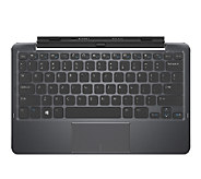 Dell Mobile Tablet Keyboard for Venue Pro 11 - E277220