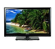 Axess 19 Class LED HDTV - E277820