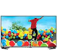 Sharp 70 class AQUOS 4K Ultra HD LED Smart Android TV - E283020