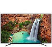 Westinghouse 55 Class 4K Smart LED HDTV - E292720