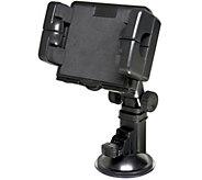 Bracketron TekGrip Power Dock for Smartphones &GPS - E286821