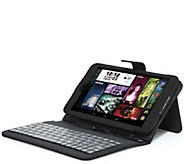 Visual Land 8 Prestige Elite 16GB Tablet withKeyboard Case - E290021