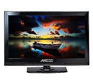 Axess 15 Class LED HDTV - E277822
