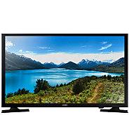 Samsung 32 720p LED HDTV - E287122