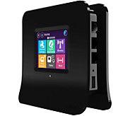 Securifi Almond 2015 Smart Home Touchscreen Router - E291122
