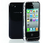 CasePower A4i for iPhone - E263423