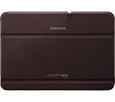 Samsung Book Cover for 7 Galaxy Tab 2