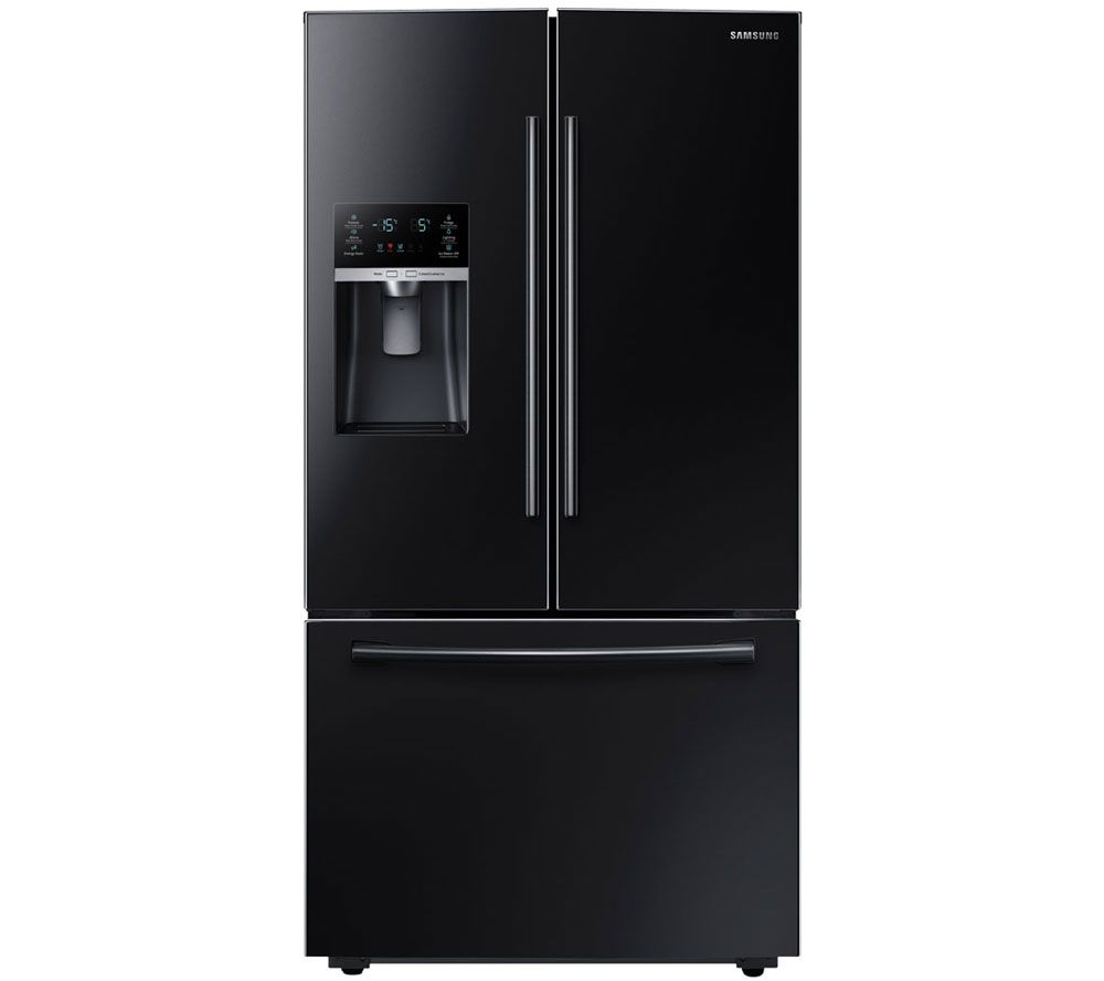 samsung 28 cu ft french door refrigerator with cool select page 1. Black Bedroom Furniture Sets. Home Design Ideas