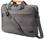 HP 15 Vivid Topload Laptop Bag - E282523