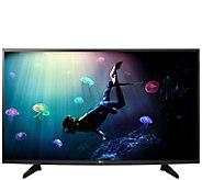 LG 43 Class Full HD Smart LED HDTV - E288623