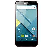 BLU Studio G GSM Unlocked Quad-Core Android Smartphone - E283824