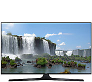 Samsung 32 1080p LED Smart HDTV - E287124