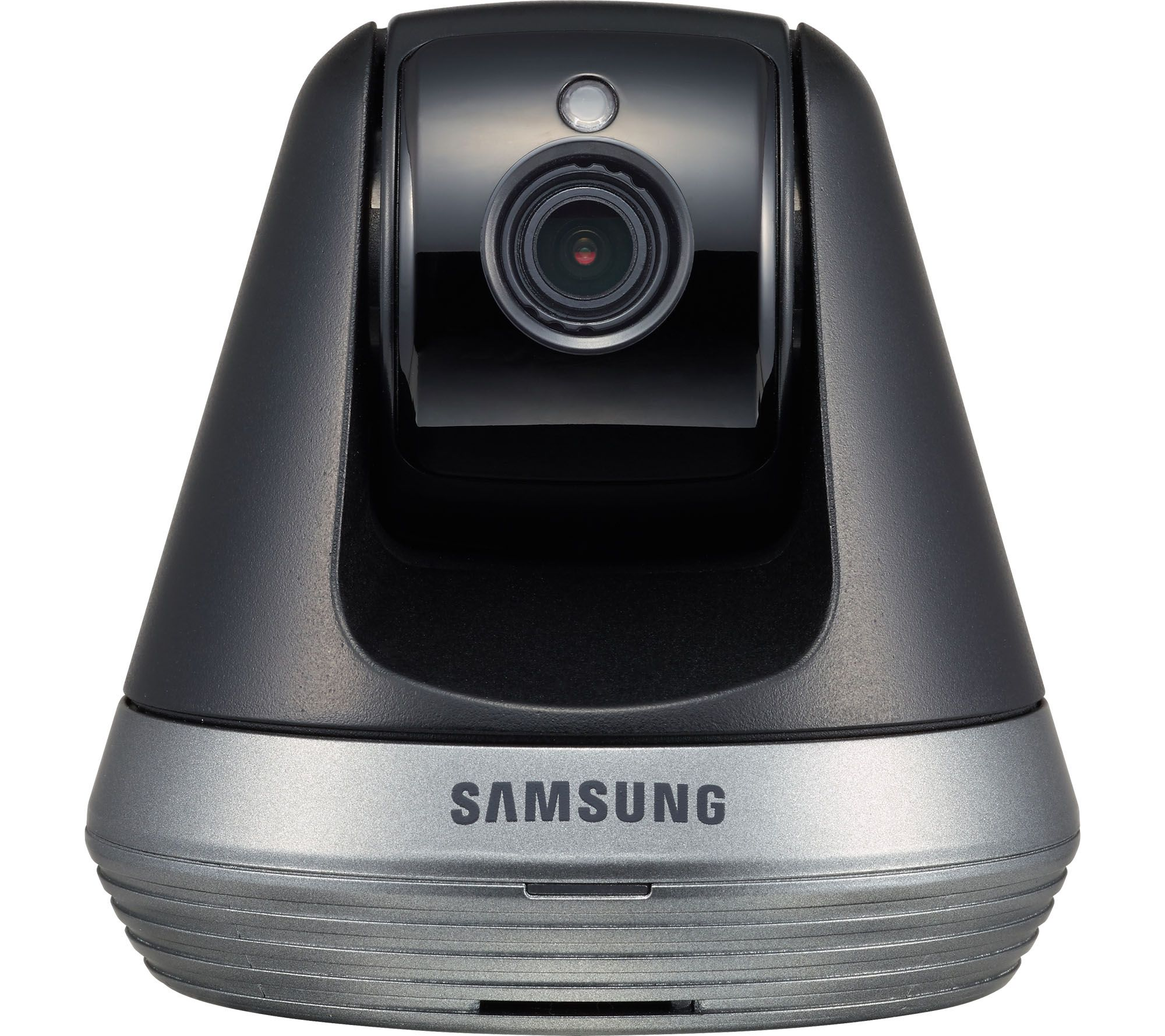 Electronic home security projects