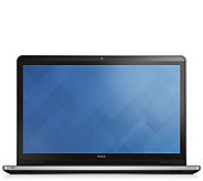 Dell 17 Touchscreen Laptop - Core i5, 8GB, 1TBHDD - E286025