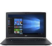 Acer Aspire V Nitro 15.6 Laptop - Ci7, 16GB RAM, 1TB GTX 1060 - E290725