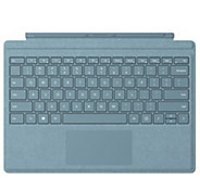 Microsoft Surface Pro Signature Type Cover - E293525
